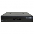 "DVR 8-kanalni mrežni Anza Security AZDVR7508 Preview / Recording / Playback / Backup / Network Live / Mobilephone View, H.264, 200fps, pregled u D1 i snimanje u CIF, podrška za 3.5""SATA HDD do 4TB, RJ45 LAN, web server"