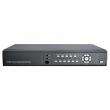 """DVR 8-kanalni mrežni Anza Security AZDVR9118 full-D1 Preview / Recording / Playback / Backup / Network Live / Mobilephone View, H.264, 200fps, pregled i snimanje u D1, podrška za 3.5""""SATA HDD do 4TB, RJ45 LAN, web server"""