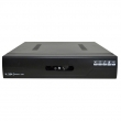 "DVR 16-kanalni mrežni Anza Security AZDVR9516 Preview/ Recording/ Playback /Backup/ Network Live/ Mobilephone View, H.264, 400fps, pregled u D1 i snimanje u CIF, podrška za 2 x 3.5""SATA HDD, RJ45 LAN, web server"