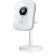 TP-Link TL-SC2020 samostojeća IP kamera, 0.3 Mega Pixel VGA @ 30 fps, Progressive Scan, MJPEG Stream, mikrofon, softver za 16 kamera