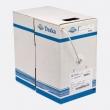 UTP kabl kat. 5E Draka UC300 24 4P - testiran do 300MHz; Delta / EC & 3P sertifikovan