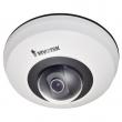 Vivotek PD8136 Pan-Tilt dome IP kamera (360° Pan & 80° Tilt), 1 Mpix, 30 fps, Progressive Scan, H.264, MJPEG & MPEG-4, 802.3af PoE