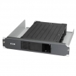 Eaton Ellipse ECO rack-mounting kit (PN: ELRACK)