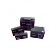 Baterija 12V-45Ah EverExceed High Rate VRLA HR-1245, AGM tehnologija, radni vek 10-12 god, proširen temperaturni opseg -40C / +60C, EUROBAT-10god, BS 6290-4, dim. 196x166x170mm, tež. 14kg, garancija 1 god.
