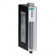 Moxa ioLogik E1212 uređaj za daljinsku kontrolu putem Etherneta, 8xDI + 8xDIO (programabilni), 2xRJ45 svič za daisy-chain uvezivanje