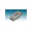 HDMI Extender do 30m (1080i/720p) / 15m (1080p)