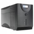 Eaton E Series NV1400 High Voltage (ENV1400H) Line interactive UPS sa AVR tehnologijom (Automatic Voltage Regulation) 1400VA/840W