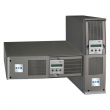 "Eaton EX 2200 RT 2200VA/1980W UPS Online, rack 19""-3U / tower (68400)"
