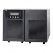 Eaton Powerware 9130 EBM 1500 dodatni baterijski kabinet (103006439-6591)