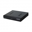 "DVR 8-kanalni mrežni Analog+IP Cloud snimač Anza AZHVR-808S / D1 Rec / Playback / Mobile Phone View / HDMI+BNC+VGA out, Audio In/Out, 3G/WiFi podrška, 1x3.5""SATA HDD, H.264, 4xAlarm In/Out/PTZ port, 2xUSB, RJ45"