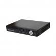 "DVR hibridni 16-kanalni Anza Security AZHVR816S full-D1, mogućnost izbora broja i vrste video ulaza (analognih i/ili IP kamera), H.264, 400fps, 2xUSB, VGA+BNC+HDMI izlaz, 2x3.5""SATA HDD 4TB, RJ45 LAN, 8xDI/DO, web server"
