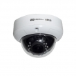 "Kamera Anza Security AZHD-SDI159I-AVDL Dome IP66 Outdoor Anti-vandal dan-noć, 1/3"" CMOS 720p HD, 60fps, ICR+DC iris, Vari-fokal 2.8-12mm, 21 IR LED domet 20m, ATW, DWDR, 3DNR, OSD meni, radna temperatura -20° do +50°"