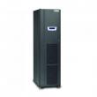 Eaton 9390 3-ph/3-ph 400V 60KVA (9390-60-U-4X1-MBS) On-line double-conversion UPS 60KVA/54KW (1023296)