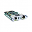 Cisco HWIC-2FE