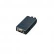 Moxa TCF-90-M-ST RS-232 na multi-mode fiber optički media konverter, ST konektor