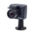 Vivotek IP8173H mini-box dan-noć IP kamera, 3 Mega Pix 2048x1536@20 fps, WDR 0.001Lux, Vari-focal, P-iris, H.264+MPEG4+MJPEG Streams, ePTZ, lokalno snimanje (Micro SD/SDHC/SDXC), audio ulaz/izlaz, DI, PoE