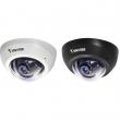 Vivotek FD8166-F3 Ultra-mini dome IP kamera, 2 MPix, 15 fps, 98° (H) i 50° (V) ugao, Progressive Scan, H.264 Dual Stream, ePTZ, prečnik 90mm - najmanja IP dome kamera na svetu, montaža za 120s, lokalno snimanje, DI, PoE