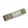 MikroTik S+85DLC03D fiber optički 10Gb/s SFP+ modul multimode do 300m, 10GBase-SR, LC konektori