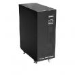EAST 8KW Off-Grid solarni invertor, PV i AC mod, MPPT 192~400Vdc tehnologija, baterijski napon 192V, efikasnost 93%, izlaz sinhronizovan sa distributivnom mrežom, LCD, RS485+USB, monitoring / control softver (GF8000)
