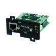 EAST Web/SNMP kartica za EA9030-II UPS (EA-SNMP-INT)