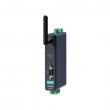 Moxa OnCell G2151I 1-portni Quad-band industrijski GSM/GPRS modem, RS-232/422/485  (2.5 KV izolacija)