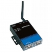 Moxa OnCell G3251 2-portni Quad-band industrijski GSM/GPRS IP-Gateway, RS-232/422/485, DB9(m), 12-48 VDC