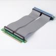 Riser card PCI-Express (PCI-E 16x) sa kablom dužine 10.5cm