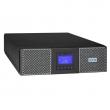 "Eaton 9PX 5000i RT3U Netpack 5000VA/4500W UPS Online, rack 19""-3U / tower (9PX5KiRTN)"