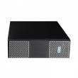 Eaton 9PX EBM 180V baterijski kabinet (9PXEBM180)