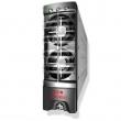 Eaton DC Rectifier 24V/1440W, ispravljački modul za Eaton DC napajanja (APR24-3G)