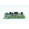 Eaton DC Input/Output Board za DC napajanja uz obavezno prisustvo SC100 ili SC200 kontrolera (IOBGP-00)