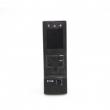 Eaton DC SC200 kontroler za DC napajanja, kolor LCD, Ethernet komunikacija (SC200-00)