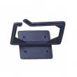 Prsten (plastični) za ranžiranje kablova u reku (73x90mm)