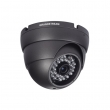 Grandstream-USA GXV3610_HD Dome IP66 outdoor dan-noć IP kamera H.264 1.2-MegaPix HD720p@30fps, IR LED 10m, WDR 0.05 Lux @ F1.8, video analytics, 2way audio SIP/VoIP, PoE, SW 36 kam