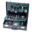 Master komplet alata za električare i elektroničare II (PK-15305B)