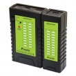 HDMI kabl tester (MT-7062)