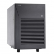 Eaton Powerware 9130 EBM 1000 dodatni baterijski kabinet (103006438-6591)