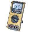 Digitalni Multimetar Autorange 5-u-1: merač vlažnosti / nivoa zvuka / osvetljenosti/ temperature i DMM funkcije (MT-1620)