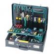 Master komplet alata za električare i elektroničare I (1PK-1700NB)