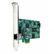 OpenVox B100E PCI Express VoIP Asterisk kartica 1 x ISDN BRI (2 B kanala)