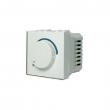 Uložak sa električnim dimerom (regulacija jačine svetlosti) - dim. 45x45mm (2M) NA242045DR