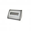 Kutija stona plastična dim. 212x108x108mm NA3850A6 za montažu modula 45x45mm (6M)