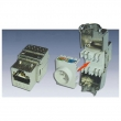 Modul RJ-45 STP kat. 6 Fully Shielded - kabl se spaja bez alata, T568A/B, Full