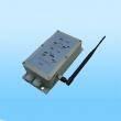 GSM SMS / voice daljinska kontrola i SMS dojava, 1 x RO kapaciteta 30A sa podesivim t (1s do 12h), eksterna SMA antena, baterija za dojavu nestanka napajanja, servisni kabl, IP65 eksterno kućište (WT-9003)