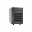 Eaton Powerware 9130 EBM 3000 dodatni baterijski kabinet (103006440-6591)