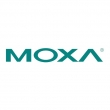 Moxa fiber industrijski switch - ZOVITE !