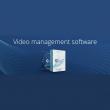Grandstream-USA GSurf PRO softver za snimanje / nadgledanje do 72 Grandstream IP kamere (licence uključene), Server / LiveClient / Playback komponente