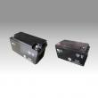 Baterija 12V-65Ah SunnyWay SW12650II, VRLA, AGM+GEL, 1185W@15min, radni vek 7-9 god, prošireni temp. opseg -40C / +65C, Long Deep-cycle, T16 terminal, UL1778V-0, dim. 350x166x179mm, tež. 21.2kg, garancija 1 god.