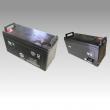 Baterija 12V-120Ah SunnyWay SW121200II, VRLA, AGM+GEL, 2189W@15min, radni vek 7-9 god, prošireni temperaturni opseg -40C / +65C, Long Deep-cycle, T16 terminal, dim. 407x174x233mm, tež. 34.5kg, garancija 1 god.