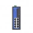 Moxa EDS-G308 8-portni gigabitni industrijski svič, 8 x 10/100/1000 BaseT(X)